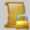 NoteGuardian icon