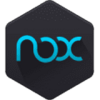 Nox APP Player icon