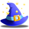 NTFS Recovery Wizard icon