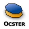 Ocster Backup Free icon