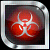 OMG Total Antivirus icon