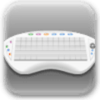 On-Screen Keyboard Portable icon