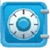 Online Vault Backup icon