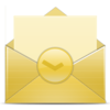 Outlook Backup 2012 icon