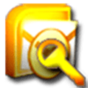 OutlookPasswordDecryptor icon