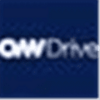 OwnDrive icon