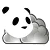 Panda Cloud Antivirus FREE icon