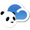 Panda Cloud Antivirus icon