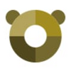 Panda Gold Protection icon
