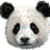 Panda Sirefef & ZAccess Disinfection Tool icon