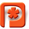 Passcovery Suite icon