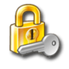 Password Depot icon