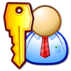 Password Manager Pro 1.01