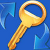 Password Tracker Deluxe icon