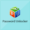 Password Unlocker Bundle Professional Password Unlocker Bundle Professional