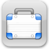 Password Workbook icon