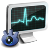 PC Monitor Expert icon