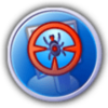 PC Tools Antivirus icon