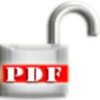 PDFUnlocker icon
