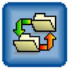 Personal Backup icon