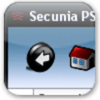Personal Software Inspector icon