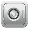 pkiStorage Free Edition icon