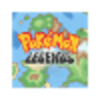 Pokemon Legends varies-with-device