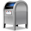 Postbox Backup 2012 icon