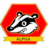 Privacy Badger for Firefox Alpha 0.1.3