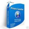 Privacy Guardian 4.1.0.36