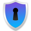 Privacy Defender icon