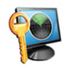 PrivacyKeyboard icon