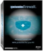 Privatefirewall icon