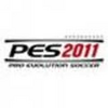 Pro Evolution Soccer 2011 Patch icon
