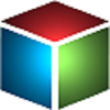 QILING Disk Master Server icon