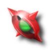 R-Firewall icon