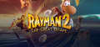 Rayman 2: The Great Escape varies-with-device