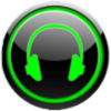 Razer Surround 1.08.24
