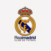 Real Madrid FC theme 1.0