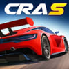 Real Racing Nitro Asphalt 3D Varies with device