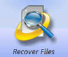 Recover My Files icon
