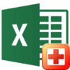 Recovery Toolbox for Excel 3.0.11