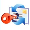 Recovery Toolbox for Outlook Express Password icon
