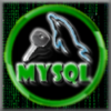 Remote MySQL Password Finder icon