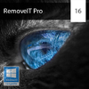 RemoveIT Pro Ultra icon