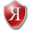 Returnil System Safe icon