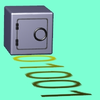 Reuschtools Backup and Recovery icon