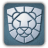 Rising Antivirus icon