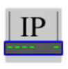Router IP Address 1.0
