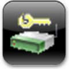RouterPassView icon